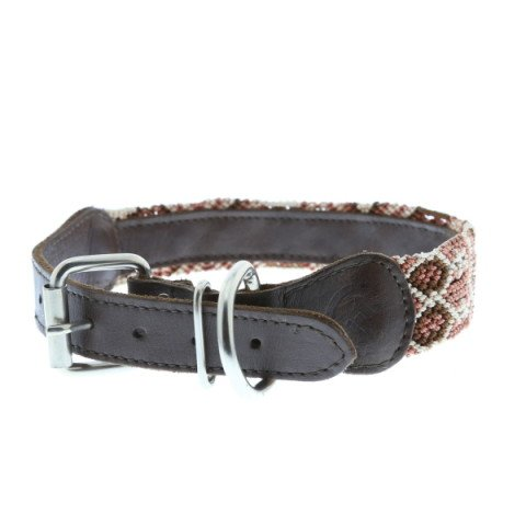 PEPITO Collier Mexicain