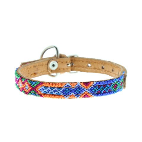 MISICAB Collier Mexicain